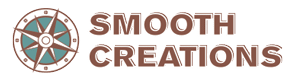 Smooth Creations Shipwrights