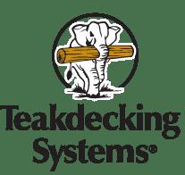teak-boat-decking-1