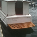 boat-extensions-1