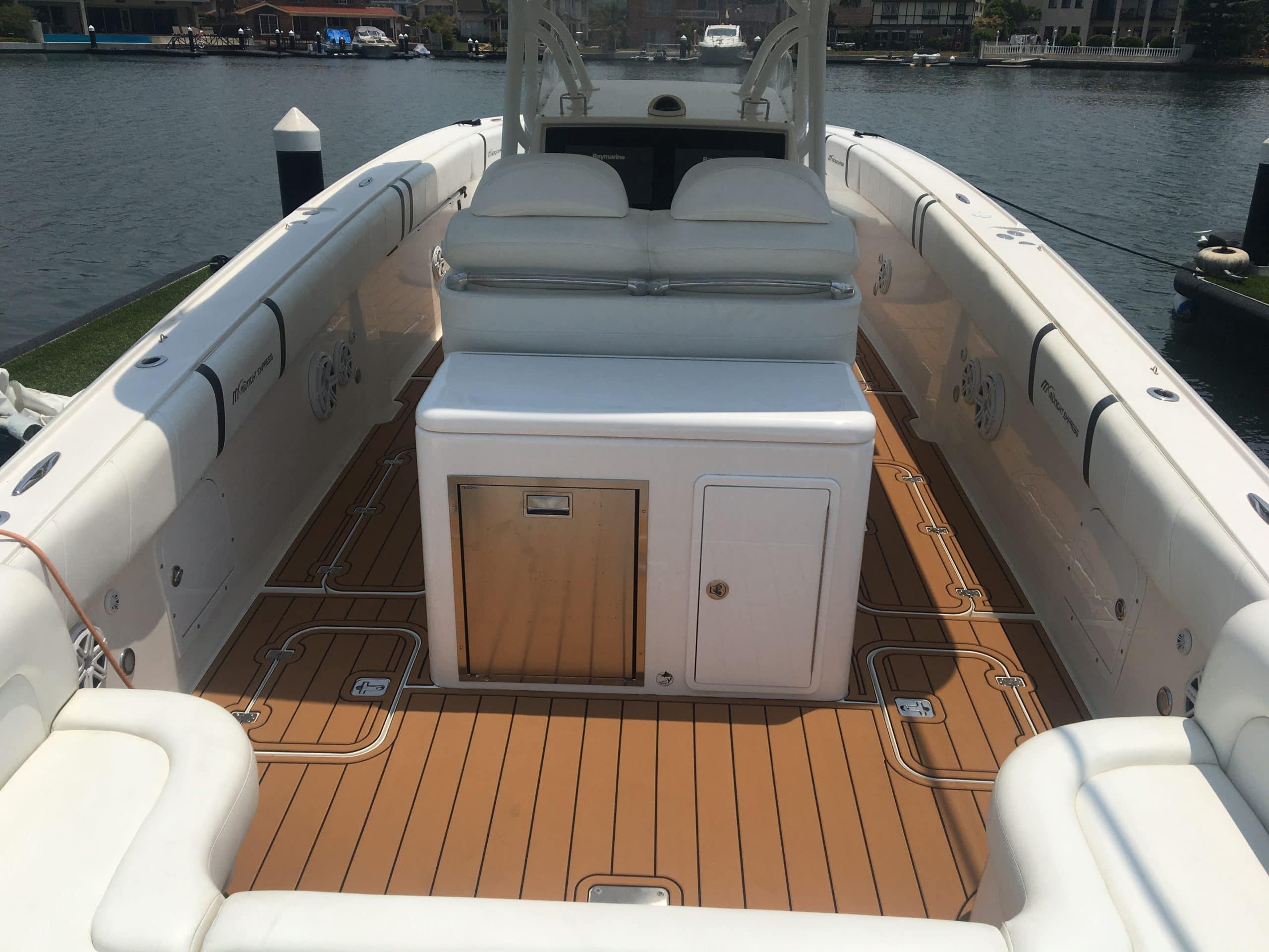 foam-boat-deck-1