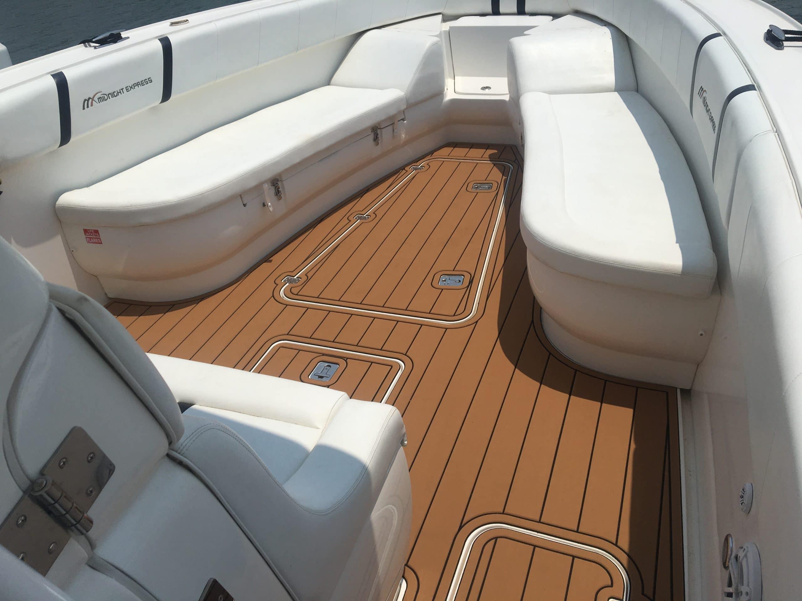 foam-boat-deck-2