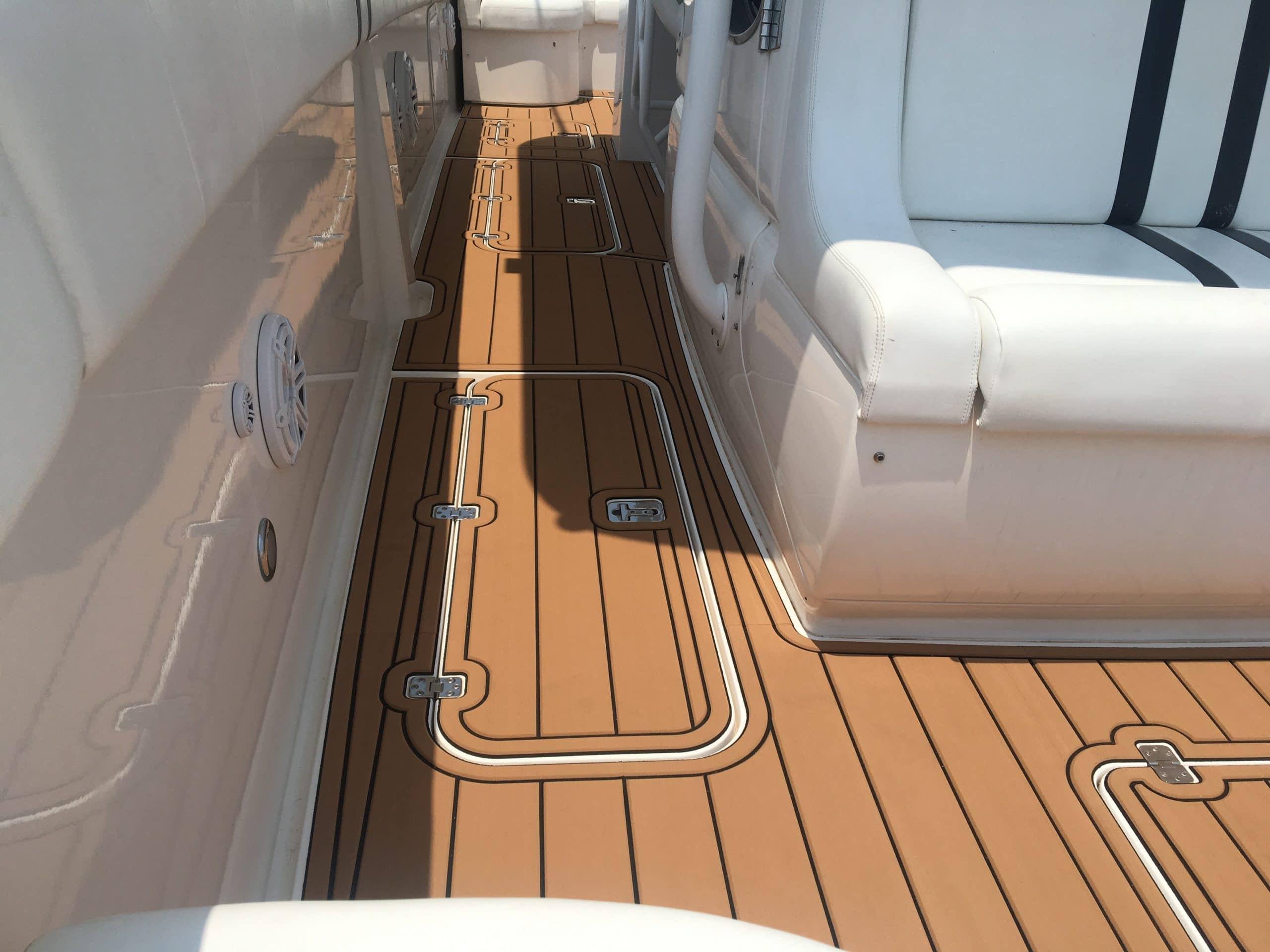 foam-boat-deck-3