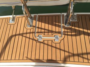 Rivera-foam-boat-decking-2