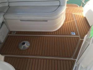 Rivera-foam-boat-decking-4