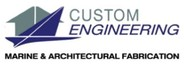 custom-engineering-mona-vale